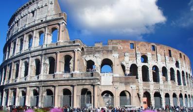 Włochów nie stać na olimpiadę. Wiceszef MKOl rezygnuje