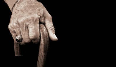 Jak odłożyć milion na starość?