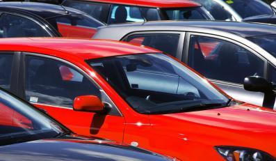 Minister funduje kierowcom podwyżki