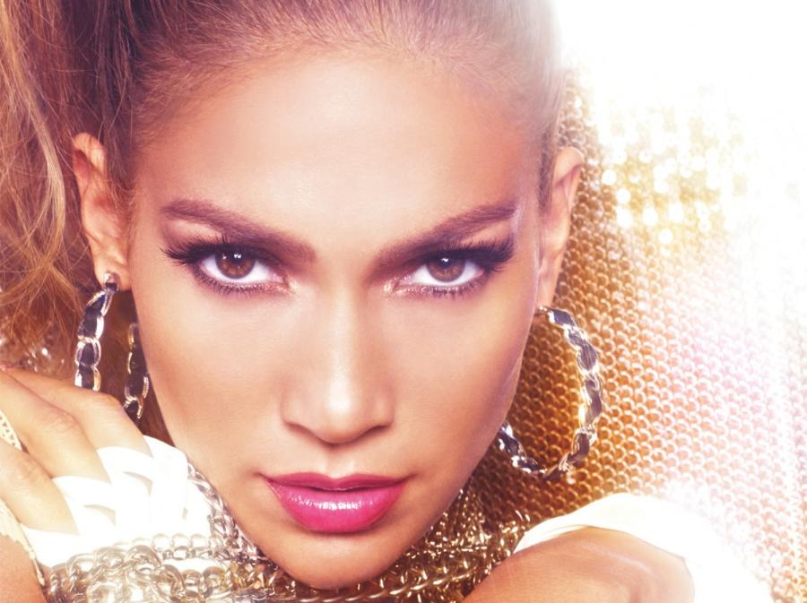Jennifer Lopez szuka Carmen Sandiego