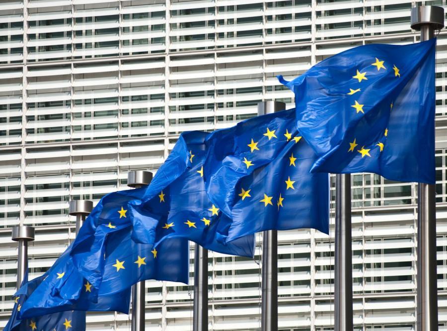 Bruksela zdecydowałą: Przysmak Polaków podrożeje