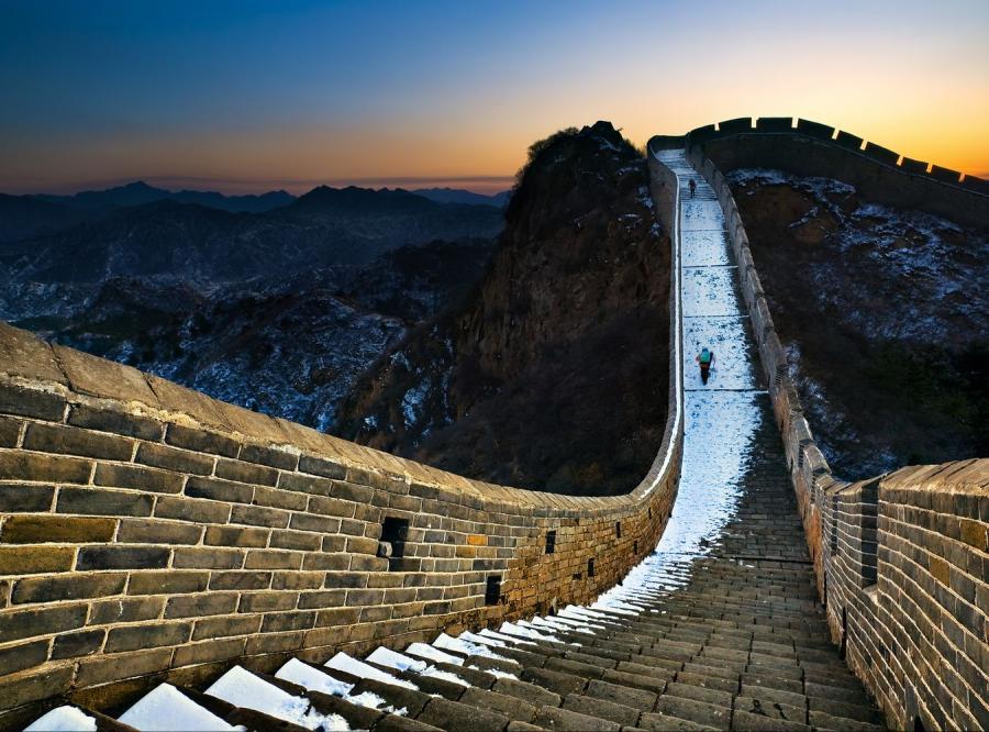 Zaklinanie rzeczywistości nic nie da. Chińczycy muszą się brać za reformy - ostrzegają eksperci