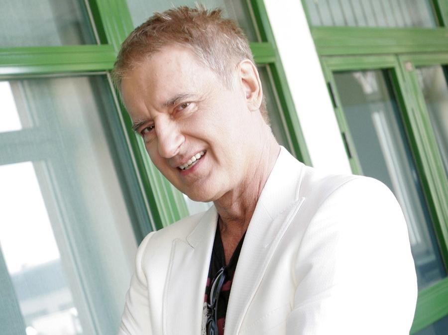 Rafał Olbiński o polskich aktorach w Hollywood