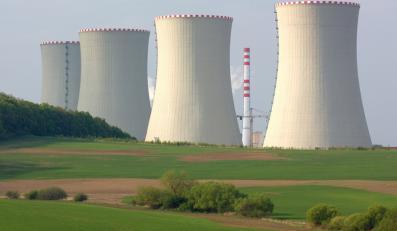W USA będą sprawdzać stan elektrowni atomowych