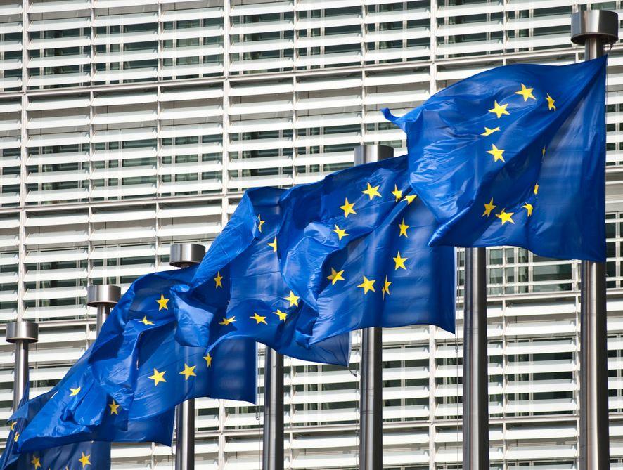 Szef Komisji Europejskiej Jose Manuel Barroso proponuje likwidację brytyjskiego rabatu