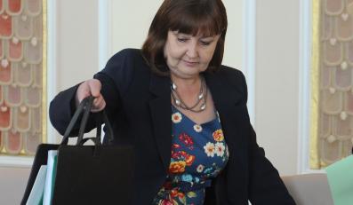 Pracodawcy alarmują: Rząd kradnie rezerwy na emerytury