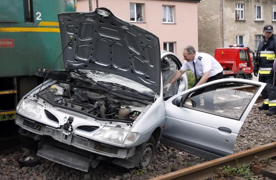 Kierowcy! Klamka zapadła - oto rewolucja w prawie
