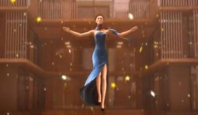 Animowany film Bagińskiego wypromuje prezydencję