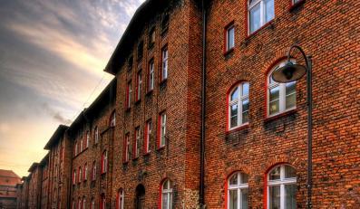 Śląsk, zdjęcie ilustracyjne