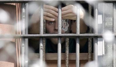 Setki zatrzymanych po milczących protestach na Białorusi