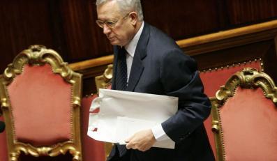 Włoska Izba Deputowanych uchwaliła program oszczędnościowy