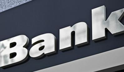 Bank, zdjęcie ilustracyjne