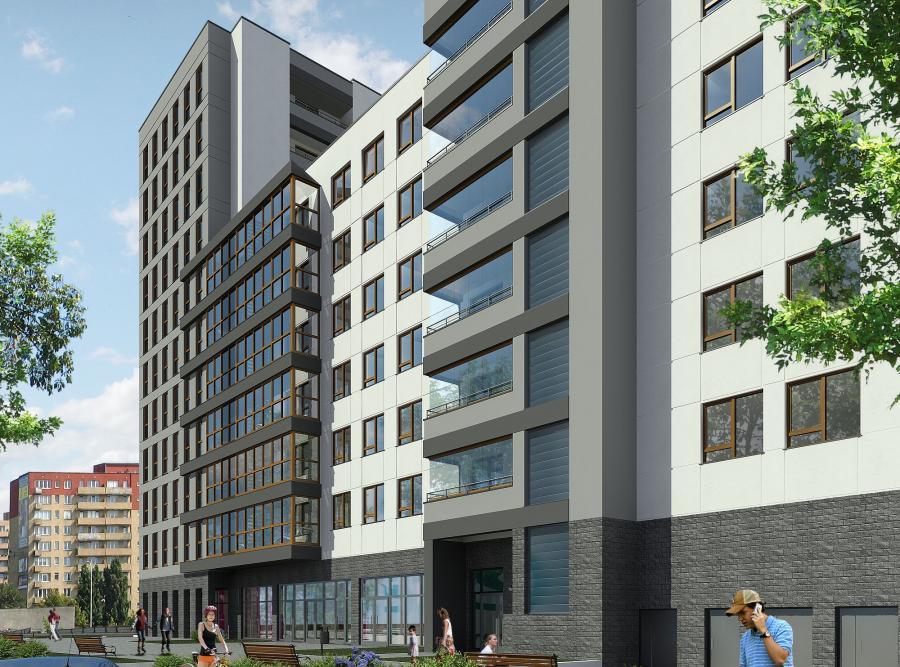 Deweloperzy proponują studentom zniżki na mieszkania