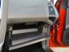 Ford focus nowej generacji ze 115-konnym turbodieslem 1.6 TDCI