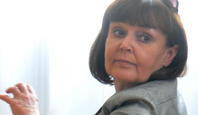 Jolanta Fedak poróżni przyszłych koalicjantów?