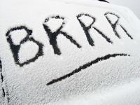 Czy twój SUV zepsuje się zimą? I ile to będzie kosztować? SPRAWDŹ!