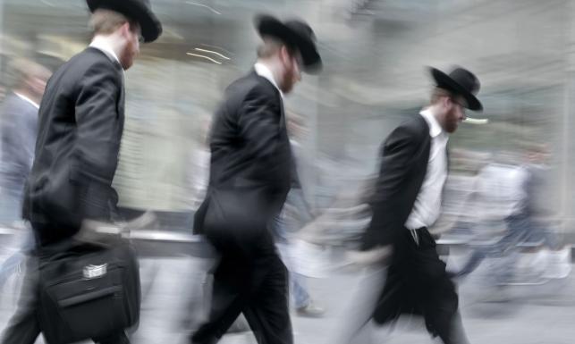 10 rzeczy, o których musisz wiedzieć przed podróżą do Izraela
