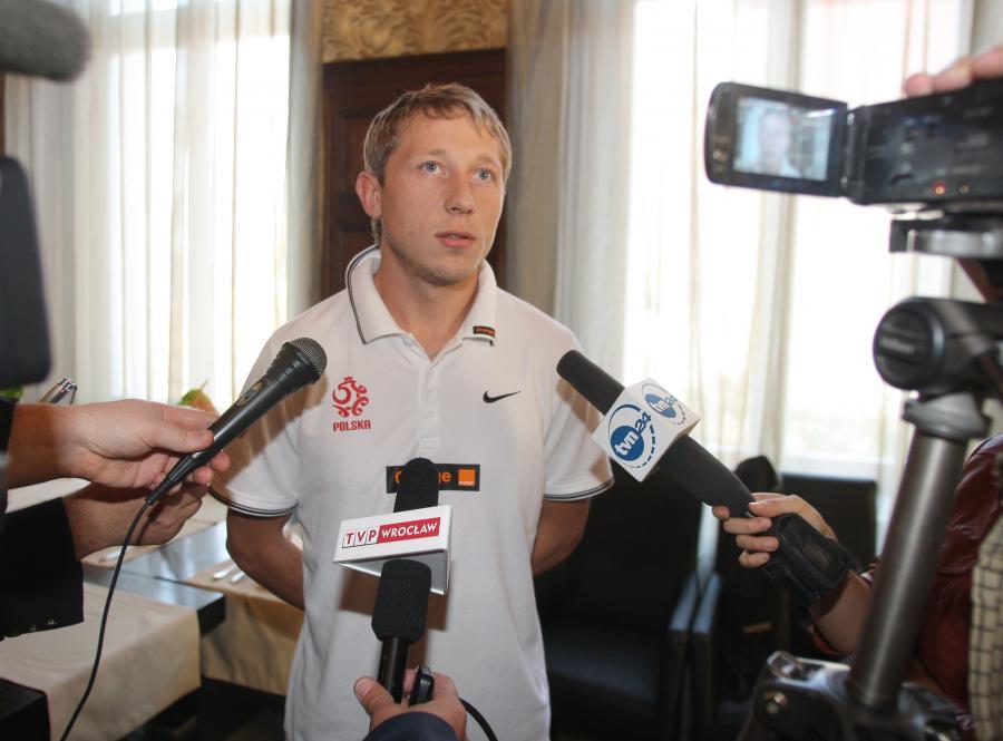 Rafał Murawski