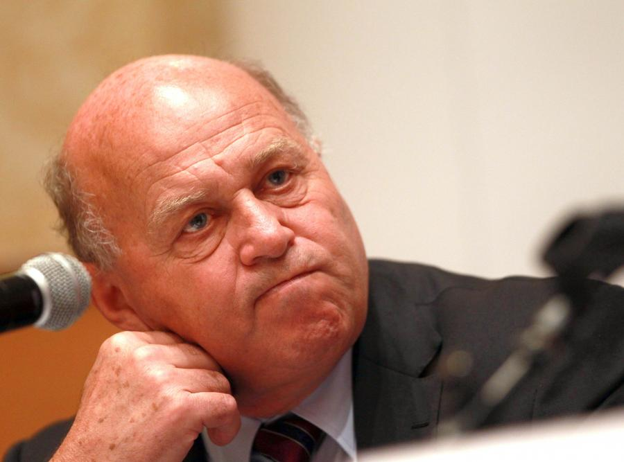 Grzegorz Lato
