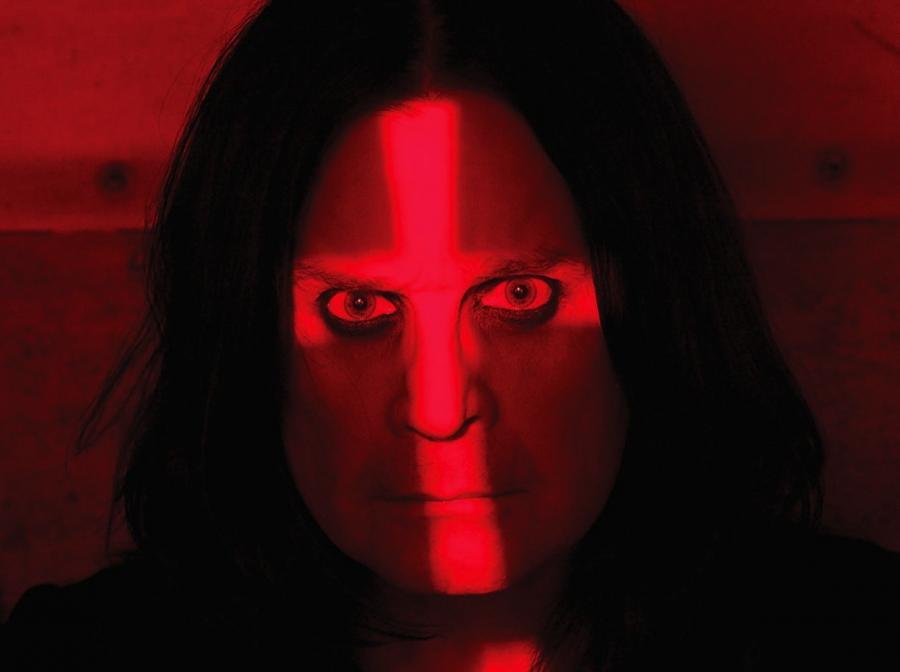 Ozzy Osbourne znów razem z Black Sabbath