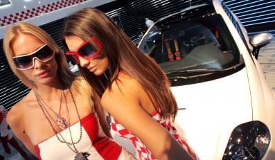 Fiat oferuje instalację LPG i rabat przy zakupie nowych aut