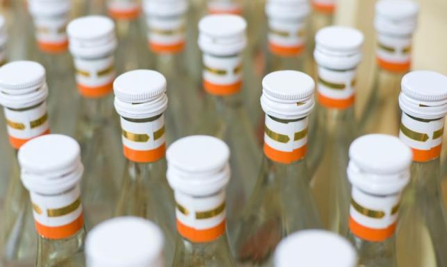 Mundial 2018: W Moskwie będą ograniczenia w sprzedaży alkoholu