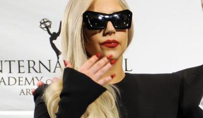 1. Lady GaGa zarobiła w 2011 roku aż 90 milionów dolarów