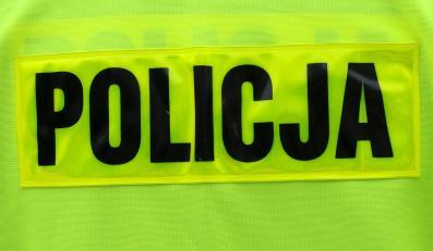 Policja odnotowuje więcej zaginięć