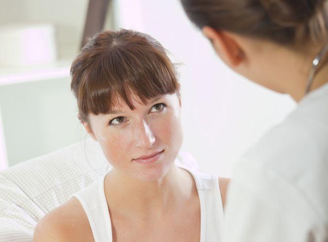 Aby zapobiec rozwojowi raka, rzuć palenie i zadbaj o zdrową dietę