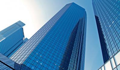 Szef Banku Światowego odchodzi. Kto go zastąpi?
