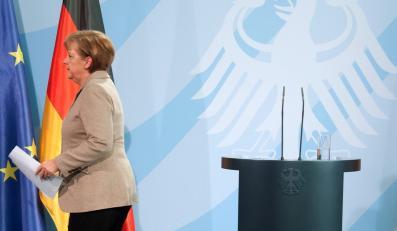 Aela Merkel