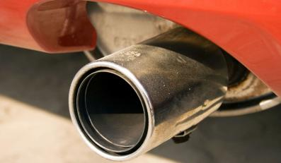 Spaliny silników diesla powdują raka płuc? Zdanie są podzielone