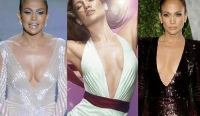 Jennifer Lopez zatańczy znów z Pitbullem