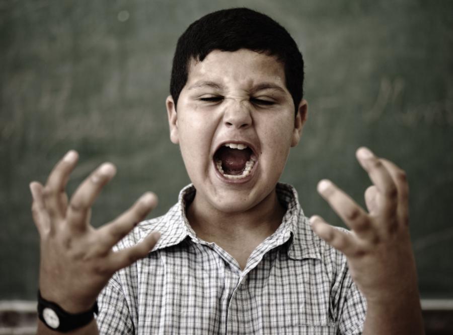 Pionier psychiatrii dziecięcej podważył przed śmiercią wiarygodność dowodów na istnienie ADHD
