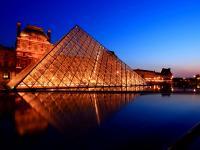 Paryż? Kulturalnie! Leć i zrób sobie weekend muzeów!