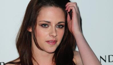 Kristen Stewart jednak lubi Bellę