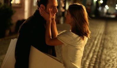 """""""To właśnie miłość"""" –ciąg dalszy nastąpi!"""