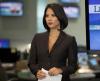 """""""Newsroom"""""""