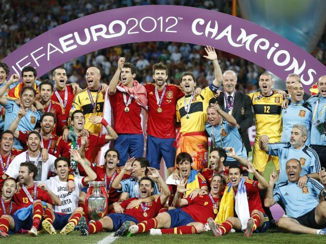 футбол в румынии