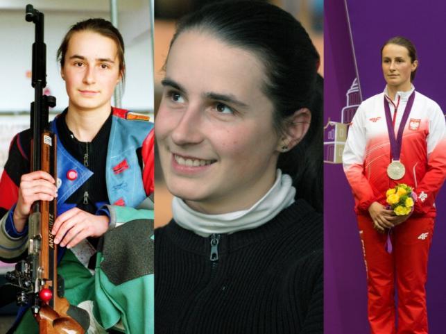 Sylwia Bogacka