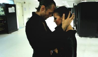 """""""Mistrz tańca powraca"""" – prawdziwe piękno rodzi się tylko z obsesji"""