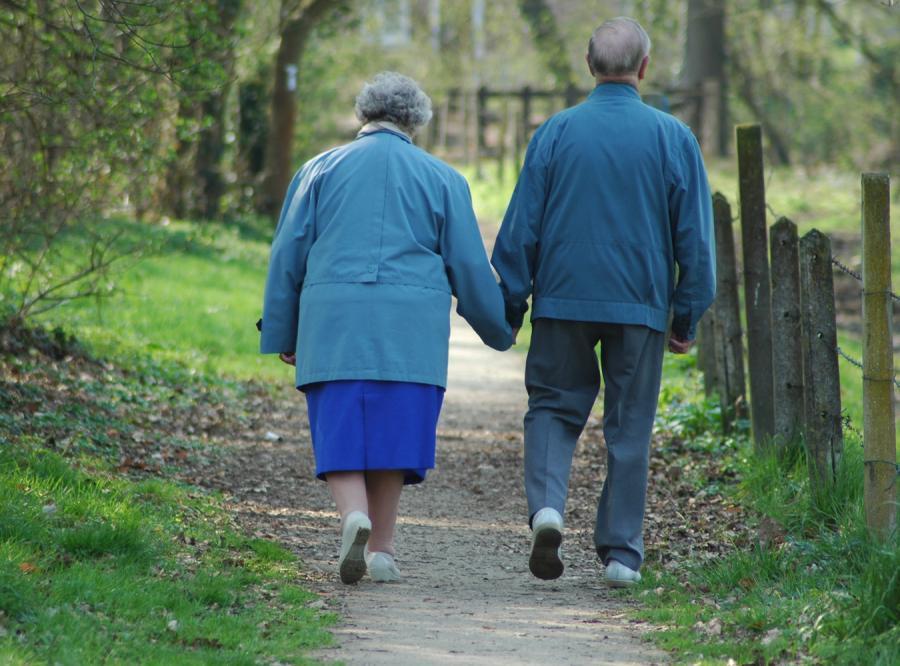 Fundusze straciły pieniądze emerytów