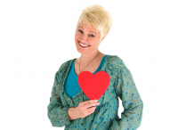 Zawał serca atakuje coraz częściej