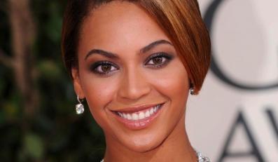 Beyoncé nie znalazła czasu dla Clinta Eastwooda