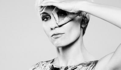 Ania Wyszkoni przedstawia listę swoich ulubionych płyt Anno Domini 2012