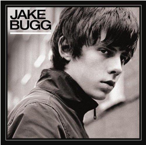 Jake Bugg debiutuje na szczycie UK Charts
