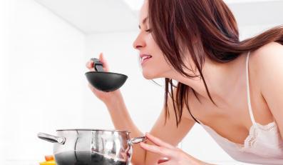 1. Zastrzyk składników odżywczych