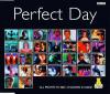 "23. ""Perfect Day"" – Various Artists (sprzedaż: 1,55 mln egzemplarzy)"