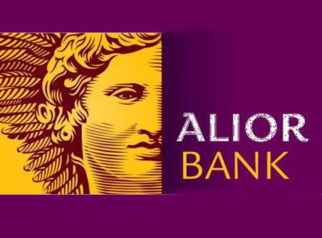 mBank wypowiada wojnę Aliorowi