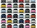 Tak <strong>auto</strong> z Polski motoryzuje świat! <strong>Fiat</strong> wyprodukował milion sztuk modelu 500
